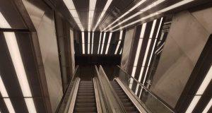 Metro – Kodaň